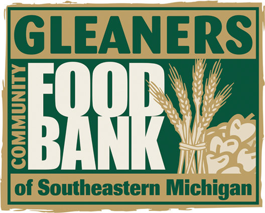 Volunteer Gleaners Food Bank